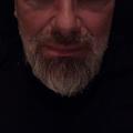(@heroldwezenberg) Avatar