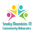 Smoke Mountains Community Advocates (@smokymountains) Avatar