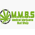 Medicalmarijuana budshop (@medicalmarijuanabudshop) Avatar