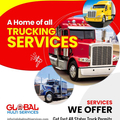 Global Multi Services  (@gmsolutionservices) Avatar