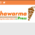 Shawarma Press Franchise (@shawarmapressfranchise) Avatar