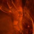 Ryan Ulrich (@madrockart) Avatar