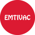 Emtivac Engineering  (@emtivacengineering) Avatar