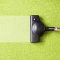 Carpet Cleaning Nollamara (@carpetcleaningnollamara) Avatar