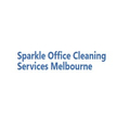 Sparkle Office Cleaning Services Melbourne (@sparkleofficecom) Avatar