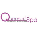 Queen of Spa Massage and Wellness (@queenofspa) Avatar