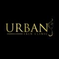 Urban Skin Clinic (@urbanskinclinic) Avatar