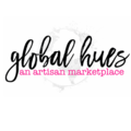 Globalhuesmarket (@globalhuesmarket) Avatar