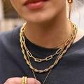 Jewellery Curated  (@jewellerycurated) Avatar