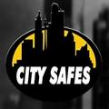 City Safes24 Garema Circuit, Kingsgrove NSW 2208 S (@citysafes) Avatar