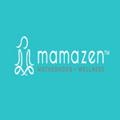 Mamazen (@mamazenus) Avatar