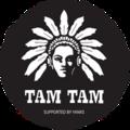 Tam Tam beach (@tamtambeach1) Avatar
