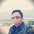 Vi Việt Tùng (@viviettung) Avatar