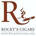 Rocky's Cigars (@rockyscigars) Avatar