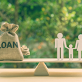 California payday loans (@thepaydayking) Avatar