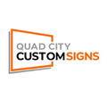 Quad City Custom Signs (@quadcitycustomsigns) Avatar