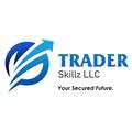 Trader Skillz (@traderskillz) Avatar