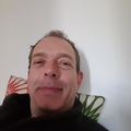 @gregchivs Avatar