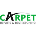 Carpet Repairs Restretching (@carpetrepairsrestretching) Avatar
