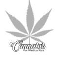 420 (@420onlineplug) Avatar