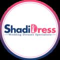 Shadi Drss (@shadidress) Avatar