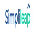 Simplileap (@simplileap) Avatar