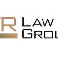 FR Law Group (@frlawgroup) Avatar