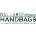 Dallas Designer Handbags (@dallasdesignerhandbags) Avatar