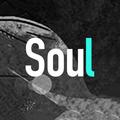 Soul App (@soulapp) Avatar