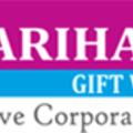 Corporate Gifts In Mumbai (@corporategiftsinmumbai) Avatar
