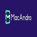Macandro (@macandro) Avatar