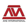 AMZ International (@amzinternational) Avatar