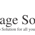 Hi-Tech Image Solutions Pvt Ltd (@imagesolutions) Avatar