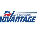 Advantage Car Rentals (@advantagecarrentals) Avatar