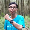 Satrio  (@satrio_elang) Avatar