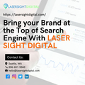 Laser Sight Digital (@lasersightdigital) Avatar