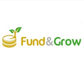 Fund & Grow (@fundandgrow) Avatar