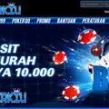 Situs Resmi Pkv Poker QQ Domino 99 Bandar Judi Onl (@masterkiu999) Avatar