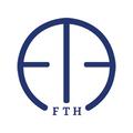 FTH Industries (@fthindustries) Avatar