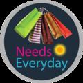 Needs Everyday (@needseverydaybd) Avatar
