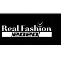 Real Fashion 2020 (@realfashion2020) Avatar