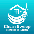 Clean Sweep House Cleaning (@cleansweepmelbourne) Avatar