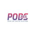 Pods365 (@pods365) Avatar