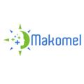 makomel (@makomel4) Avatar