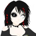 Baby_Bat8 (@baby_bat8u) Avatar