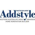 Addstyle Master Builder (@addstyle) Avatar
