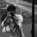 joey (@a86247530) Avatar