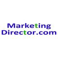 MarketingDirector (@jhackwood) Avatar