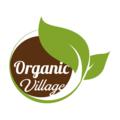 ORGANIC VILLAGE (@organicvillage) Avatar
