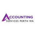 Accounting Services Perth (@acountingservicesperth) Avatar